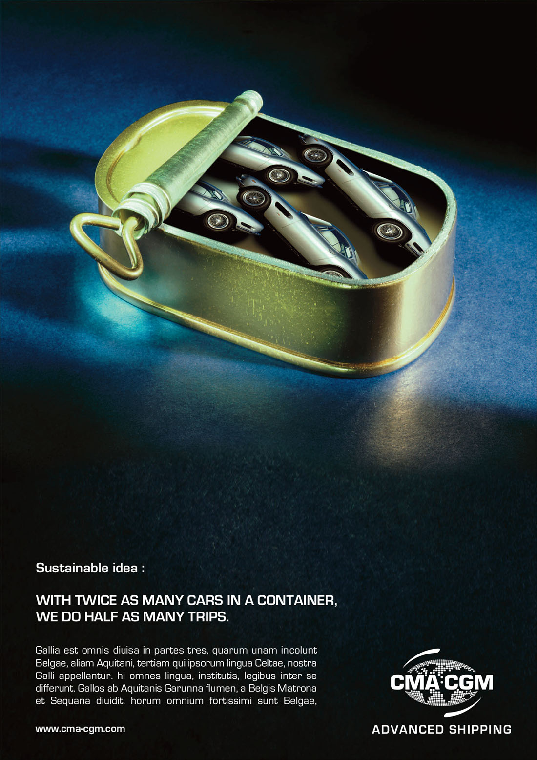 Capsule Cafe Royale Nespresso Promo