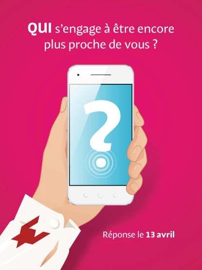 Lancement appli MAAF et Moi - Visuel teaser